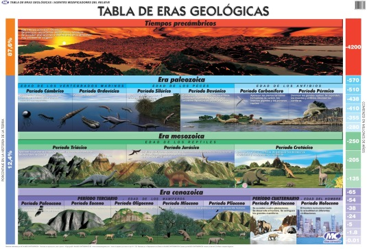 8636011_ERAS GEOLOGICAS