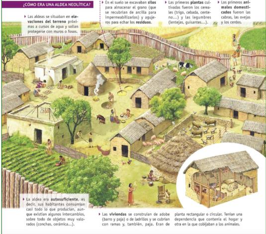 aldea neolítica.png