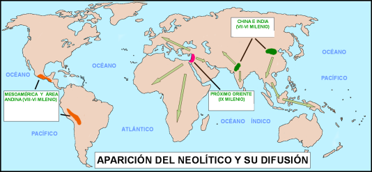 MAPA DEL NEOLÍTICO.png