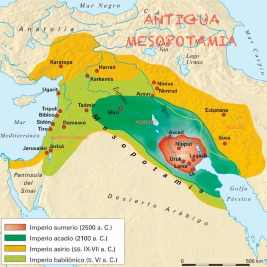 mapa-mesopotamia1