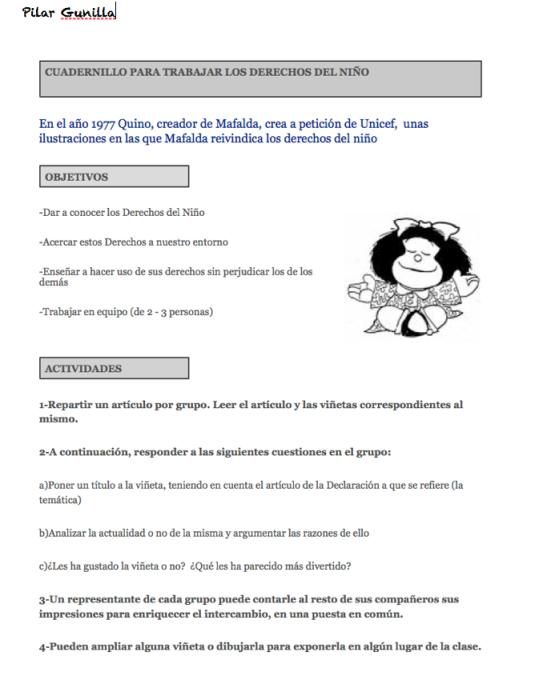 Actividades mafalda.png