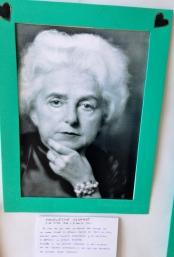 Madeleine Vionnet