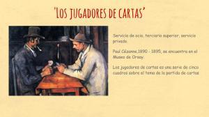Cuadros Geografía (1)