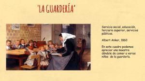 Cuadros Geografía(1)