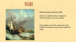 Cuadros Geografía(2)