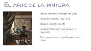 Galeria de arte (10)