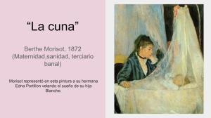 galeria de arte del sector terciario (2)
