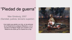 galeria de arte del sector terciario (3)