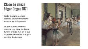 Galería de Arte (1) 9.33.55