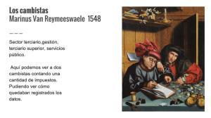 Galería de Arte (2) 9.33.55