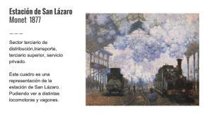Galería de Arte (3) 9.33.55