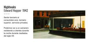 Galería de Arte (6) 9.33.55