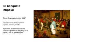 Galería de Arte (8)