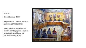 Galería de Arte (9)