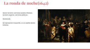 Galería de Arte- Sector Terciario (11)