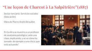 Galería de Arte- Sector Terciario (12)