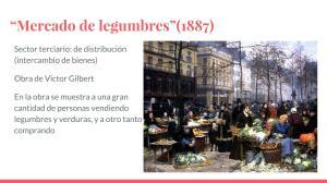 Galería de Arte- Sector Terciario (13)