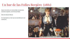 Galería de Arte- Sector Terciario (14)