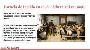 Galería de Arte- Sector Terciario (2)