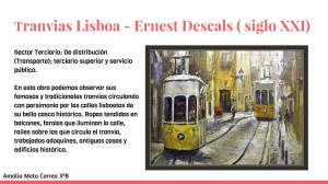 Galería de Arte- Sector Terciario (3)