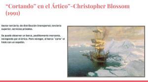 Galería de Arte- Sector Terciario (5)
