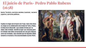 Galería de Arte- Sector Terciario (8)