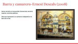 Galería de Arte- Sector Terciario (9)