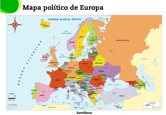 mapa politico de Europa.jpg