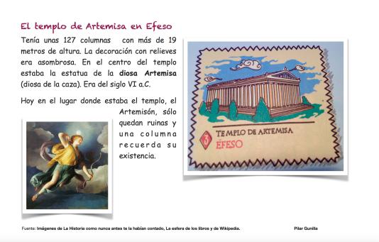 3. Templo Artemisa.png