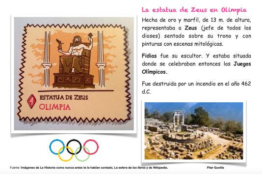 4. Estatua Zeus.png