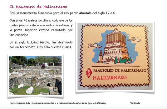 5. Mausoleo Halicarnaso.png