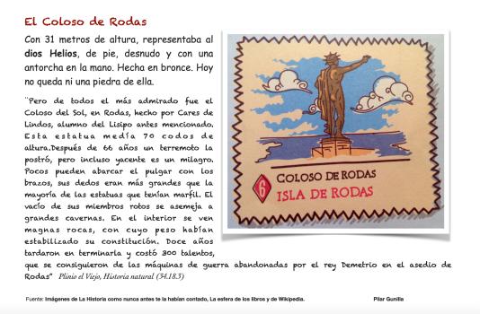 6.Coloso de Rodas.png