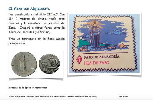 7. Faro ALEJANDRIA.png
