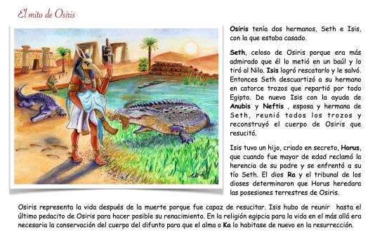 Mito de Osiris.png