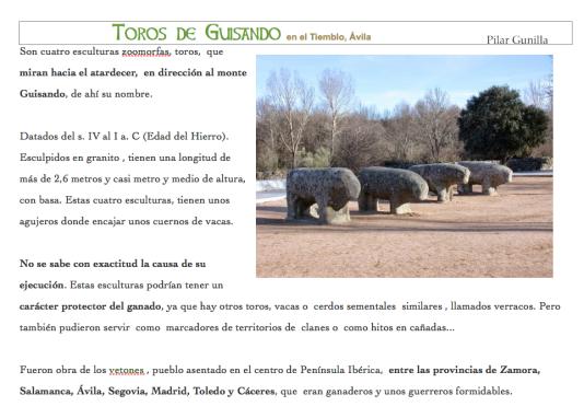 12. 2 Toros GUISANDO.png